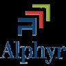 Alphyr